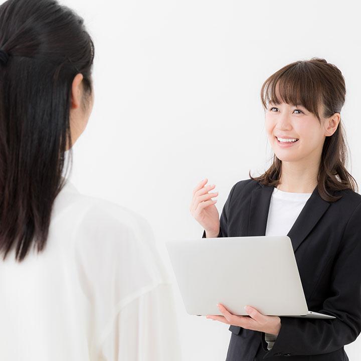 内部情報に詳しい看護師専門の転職エージェントを利用して探そう